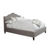 Picture of Jamie Queen Falstaff Bed