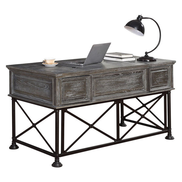 Picture of Gramercy Park Writing Desk