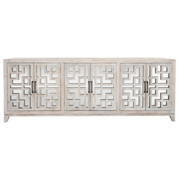 Picture of Arley 6 Door Sideboard