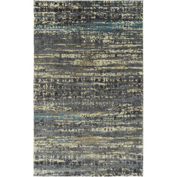 "Picture of Galli 7 Pumice 5'3"" X 7'7"" Area Rug"