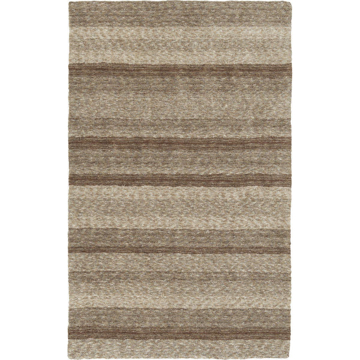 "Picture of Joplin 1 Earth 5' x 7'6"" Area rug"