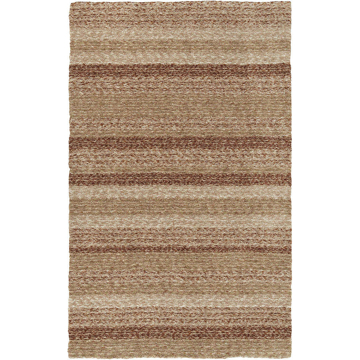 Picture of Joplin 1 Sunset 8' x 10' Area Rug