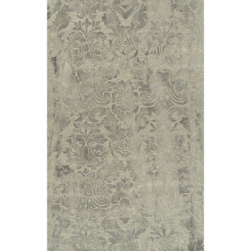 """Picture of Rubio 1 Putty 5 x 7'6"""" Area Rug"""