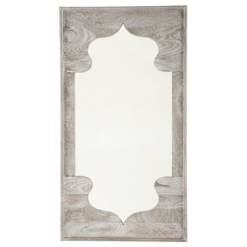 Picture of Bautista Accent Mirror