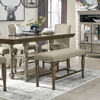 Picture of Kenley Tall Dining Room Bench