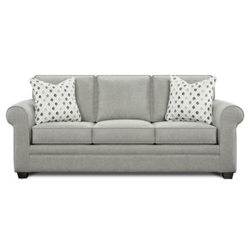 Picture of Seattle Queen Sleeper Sofa