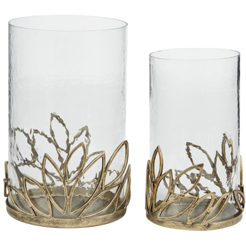 Picture of Pascal Candle Holder Set