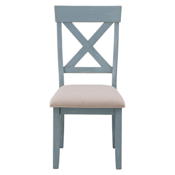 Picture of Bar Harbor Dining Chair