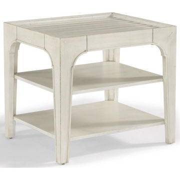Picture of Harmony Cottage End Table