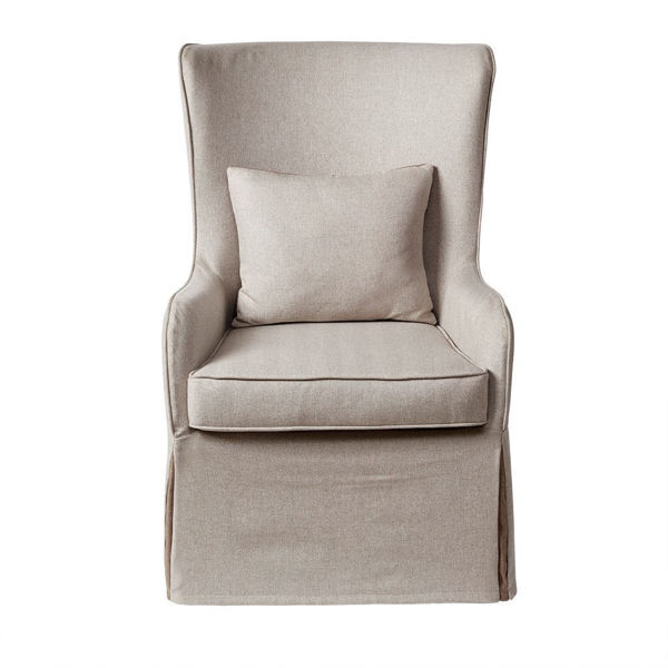 Picture of Regis Accent Chair