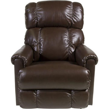 Picture of Pinnacle Power Rocking Recliner