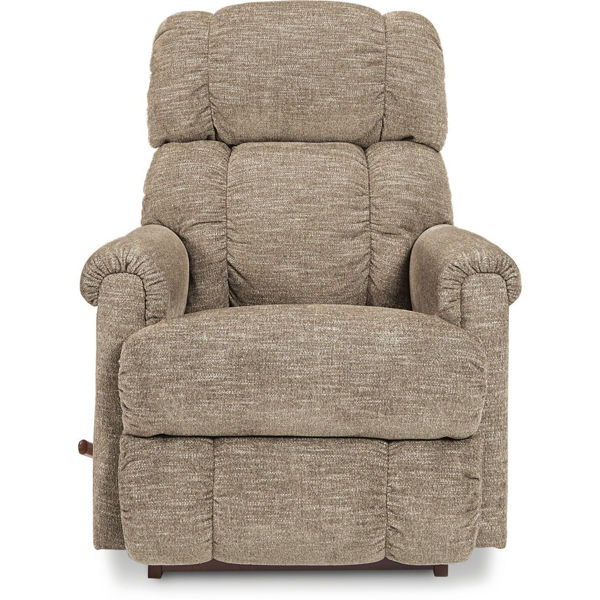 Picture of Pinnacle Rocker Recliner
