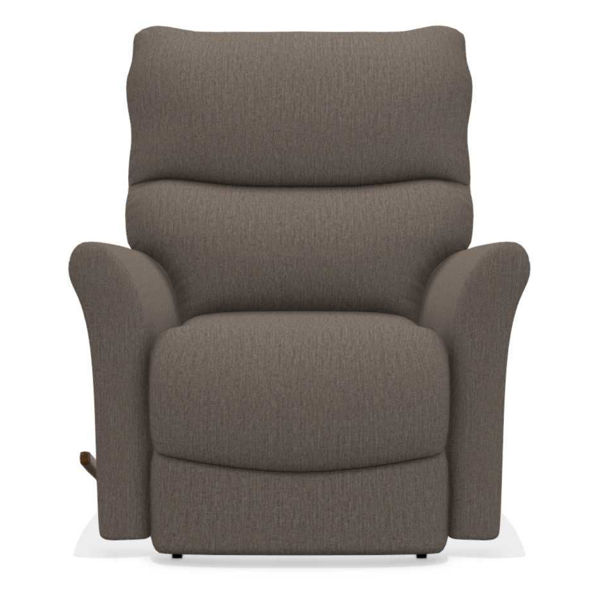 Picture of Rowan Rocking Recliner