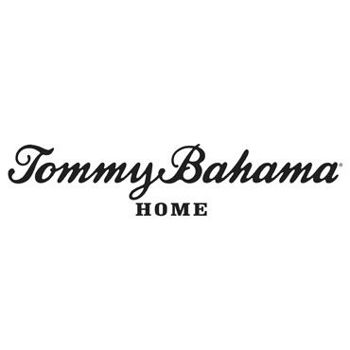 Picture for manufacturer Tommy Bahama Home