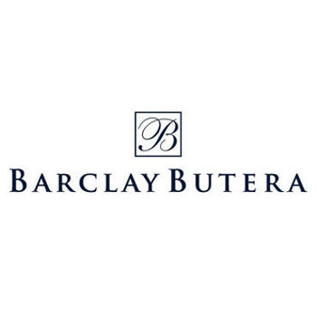 Picture for manufacturer Barclay Butera