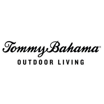 Picture for manufacturer Tommy Bahama Outdoor