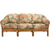 Picture of Moss Landing Sofa