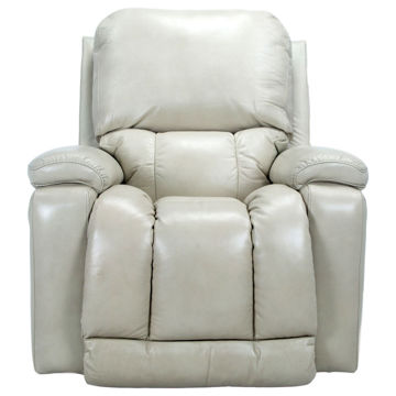 Picture of Greyson Power Rocking Recliner