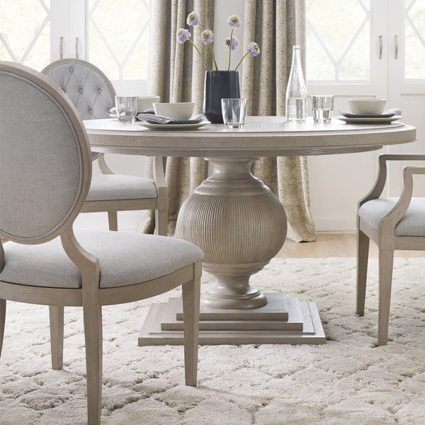 Picture of Reverie 5 Piece Dining Set