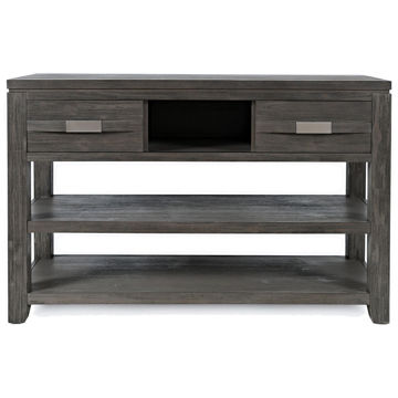 Picture of Altamonte Sofa Table