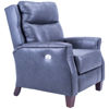 Picture of Bowie Power Hi Leg Recliner