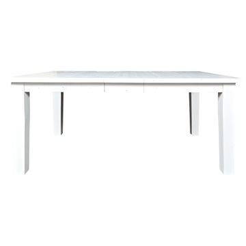 Picture of Madaket Rectangle Dining Table