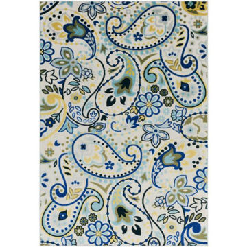 "Picture of Jolene 7'10""X10'3"" Indoor/Outdoor Area Rug"