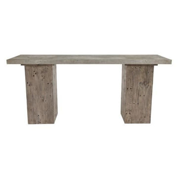 Picture of Phoenix Console Table