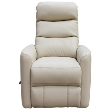 Picture of Hercules Oyster Swivel Glider Recliner