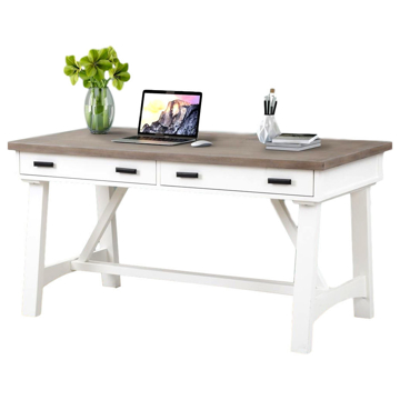 Picture of Americana Modern Cotton Writing Desk