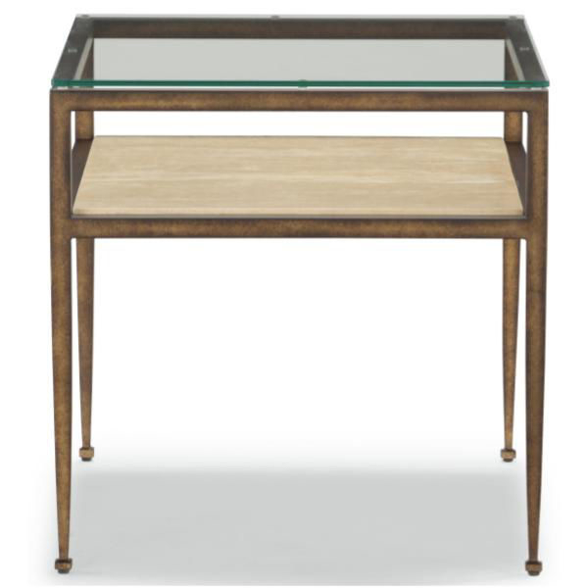 Picture of Venice Lamp Table