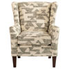Picture of Ace Wing Accent Chair