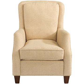 Picture of Allison Chair