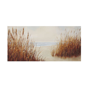 Picture of Coast Side Gel Coat Canvas