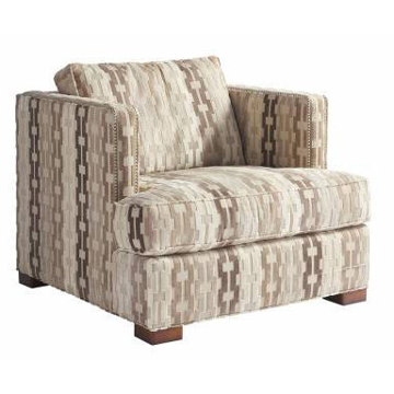 Picture of Tanner PDSI Accent Chair