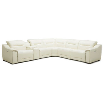 Picture of GRAND FINALE 6PC PWR SECTIONAL