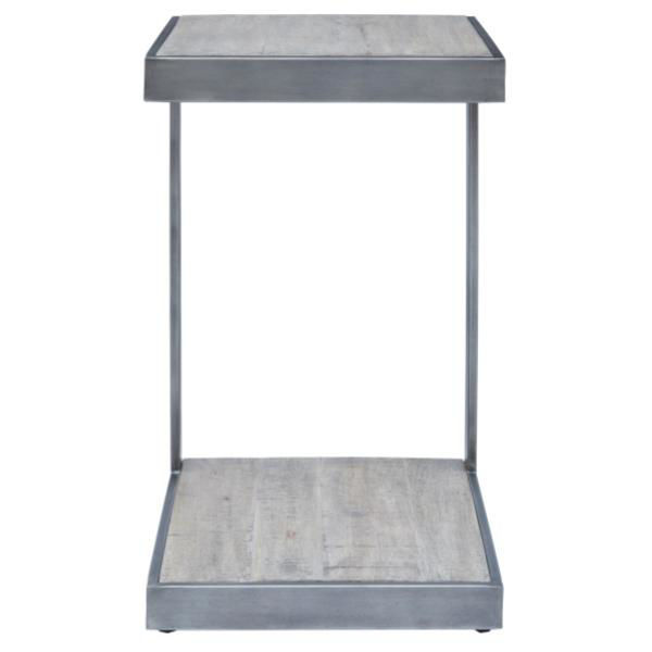 Picture of Global Archive Chairside Table