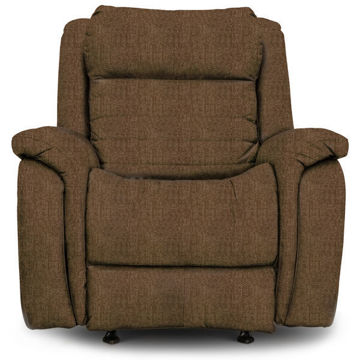 Picture of Essex Power Rocker Recliner