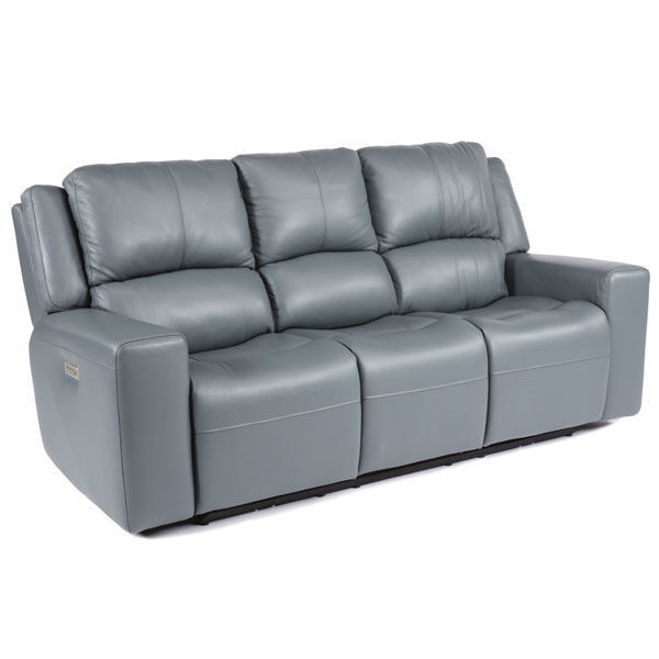 Picture of Nelson Power Reclining Sofa