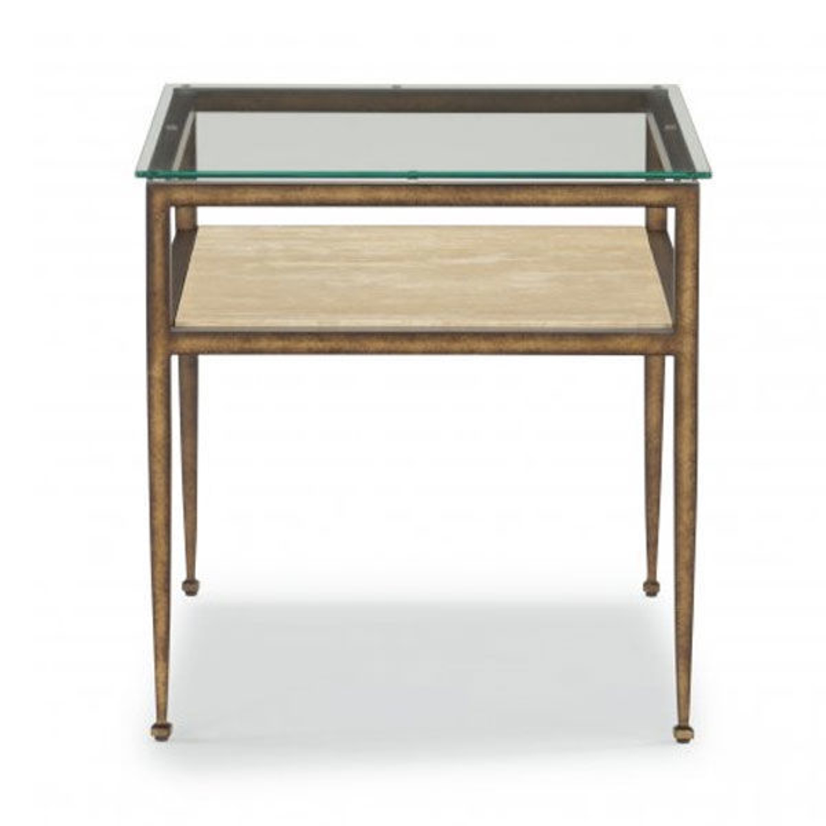 Picture of Venice End Table