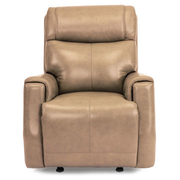 Picture of HOLTON PWR GL RECLINER W/PHR