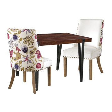 Picture of Bradley 3 Piece Dining Set
