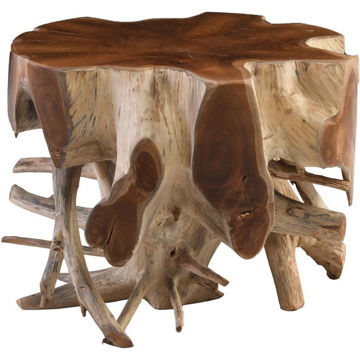 Picture of Groot Accent Table