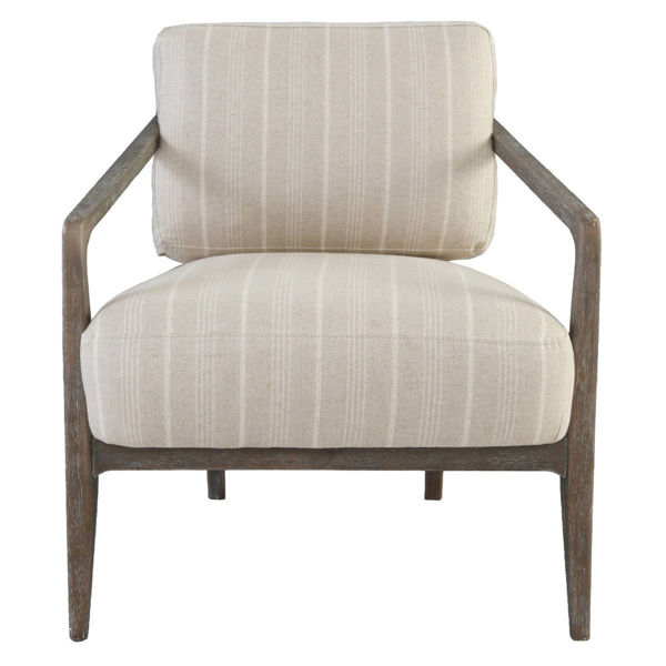 Picture of Felipe Accent Chair