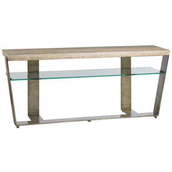 Picture of GRIFFITH PARK CONSOLE