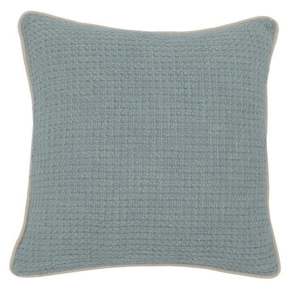 Picture of Dekker Spa 18 x 18 Accent Pillow