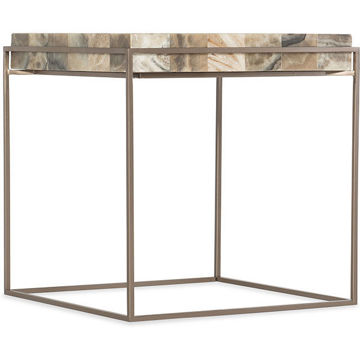 Picture of ARDEN END TABLE