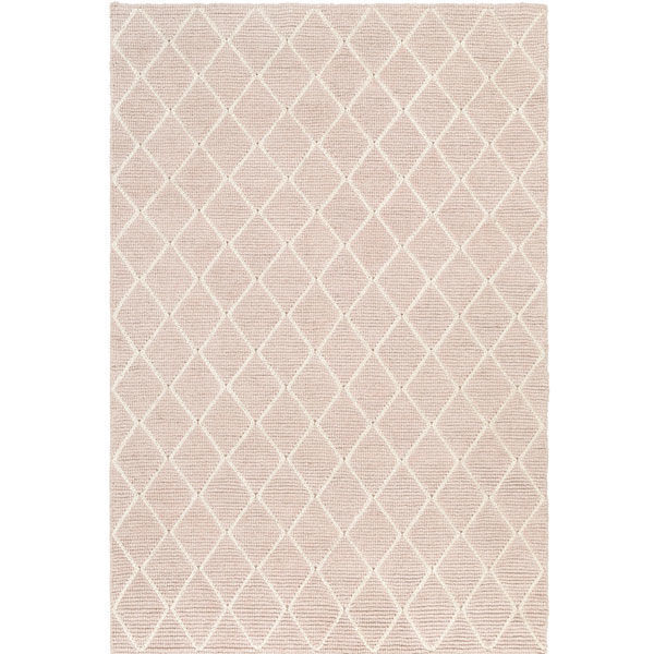 Picture of WHISTLER 2302 8X10 AREA RUG
