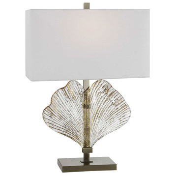 Picture of ANARA TABLE LAMP