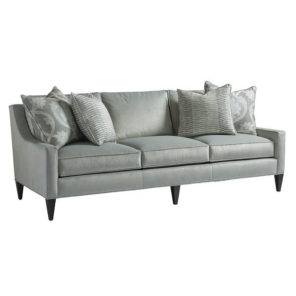 Picture of BELMONT SOFA